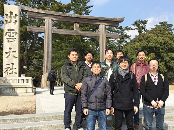 trip to Izumo1