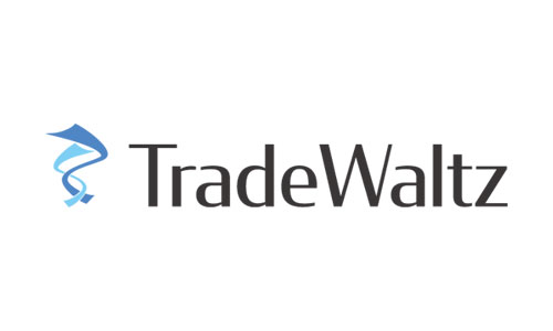 TradeWaltz