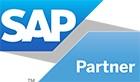 SAPパートナー