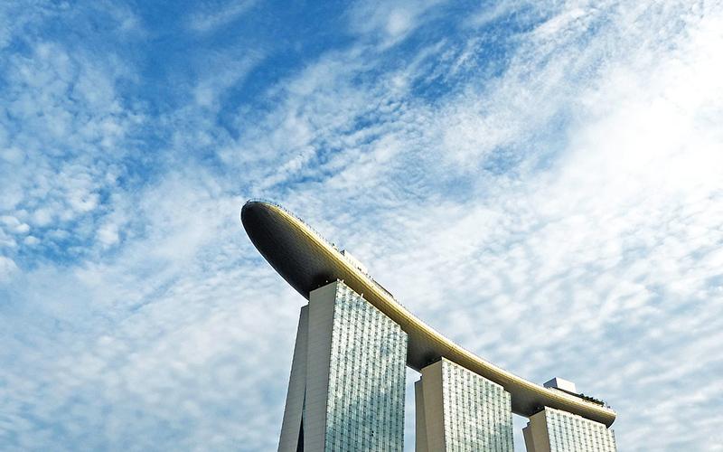 弊社のシンガポール現地法人BINAL Asia Pacific (SG) Pte. Ltd.が現地日系企業を対象に本格的に販売活動を開始。現地IT企業も注目。
