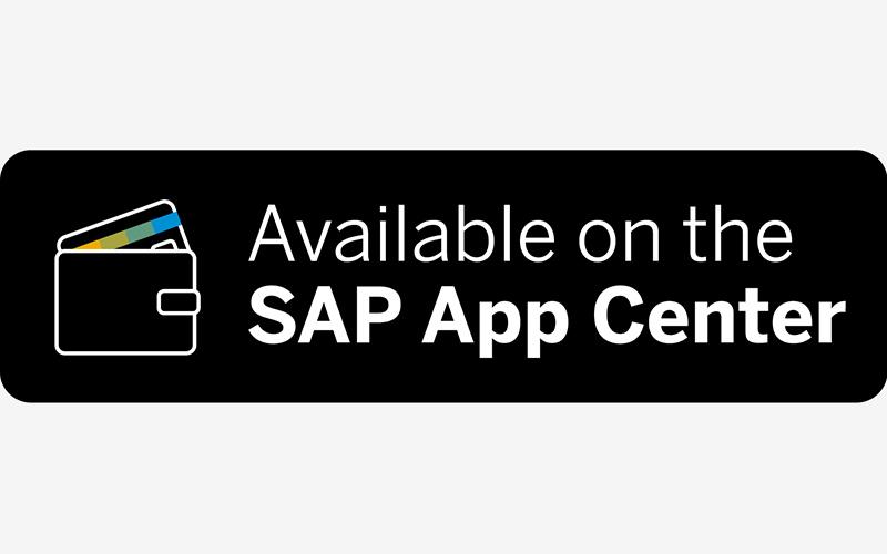 SAP App CenterにTOSS-SPが掲載されました。