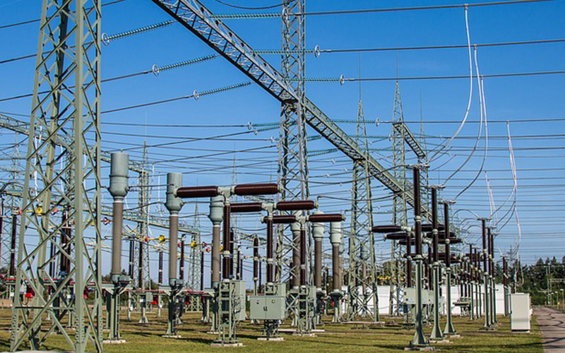 """We have received an order for 50 licenses of the trade business management system <a href=""""https://www.binal.co.jp/en/toss-2/sp-2/"""">TOSS-SP</a> from a major electric power related equipment manufacturer forwarder.<br>Efforts to improve the efficiency of forwarding operations by linking data with shippers are increasing."""