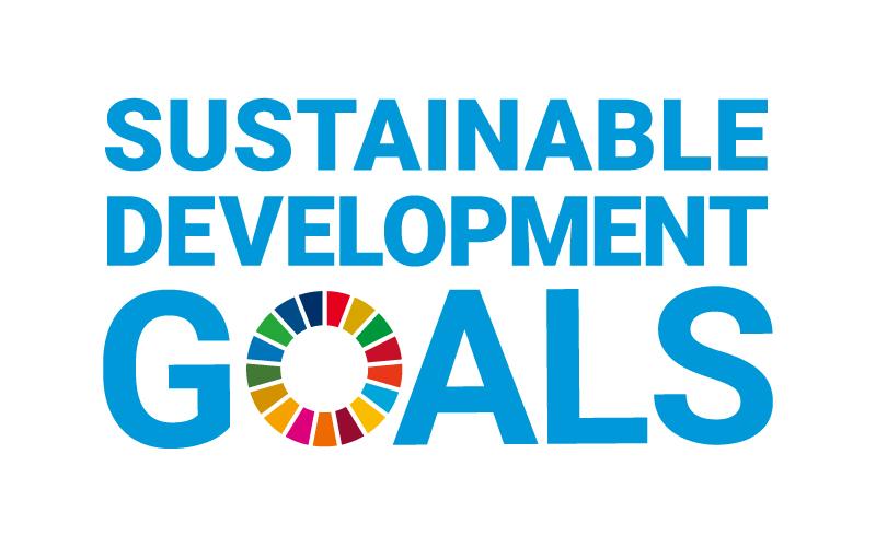 """<a href=""""https://www.binal.co.jp/wp-content/themes/binal2018/assets/images/pdf/SDGs.pdf"""" >BINAL promotes SDGs.</a>"""